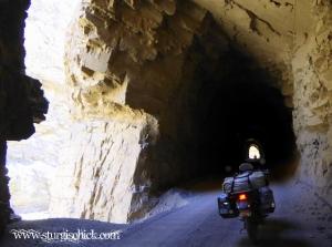 Bike Trip Chacas 121