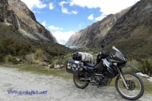 Bike Trip Chacas 486