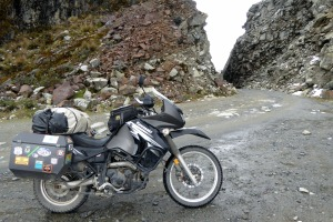 Bike Trip Chacas 527