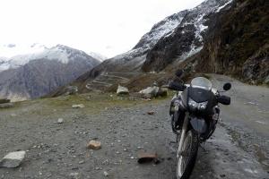 Bike Trip Chacas 528