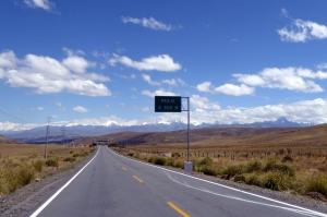 Bike Trip Cuzco 022
