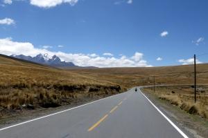 Bike Trip Cuzco 037