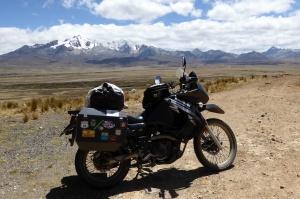 Bike Trip Cuzco 051