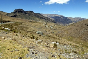 Bike Trip Cuzco 054