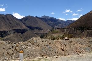 Bike Trip Cuzco 068