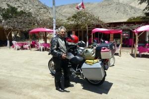 Bike Trip Cuzco 078