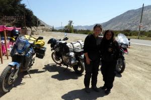 Bike Trip Cuzco 082
