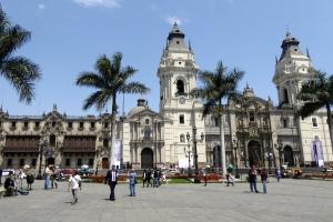 Bike Trip Cuzco 202