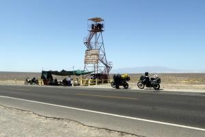 Bike Trip Cuzco 340