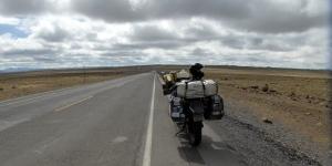 Bike Trip Cuzco 434