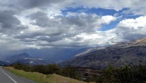 Bike Trip Cuzco 473
