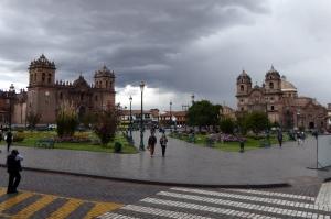 Bike Trip Cuzco 494