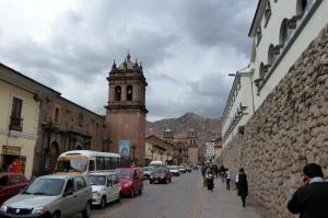 Bike Trip Cuzco 496