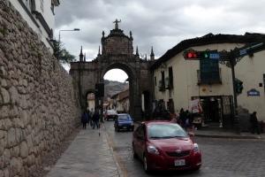 Bike Trip Cuzco 497