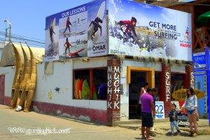 Bike Trip Huanchaco 2 067