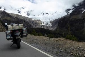 Bike Trip Huaraz 079