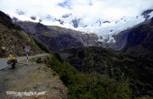 Bike Trip Huaraz 086
