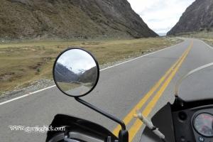 Bike Trip Huaraz 144