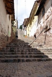 Bike Trip Machu Picchu 011