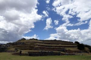 Bike Trip Machu Picchu 016