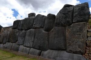 Bike Trip Machu Picchu 019