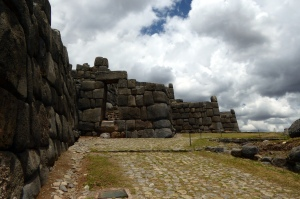 Bike Trip Machu Picchu 050