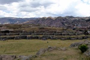 Bike Trip Machu Picchu 097