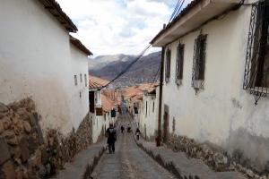 Bike Trip Machu Picchu 106