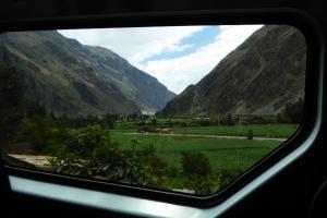 Bike Trip Machu Picchu 113