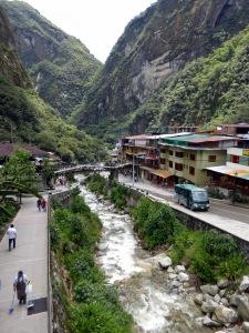 Bike Trip Machu Picchu 142