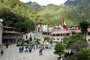 Bike Trip Machu Picchu 149