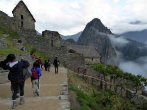 Bike Trip Machu Picchu 169