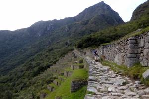 Bike Trip Machu Picchu 174