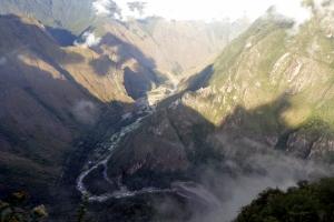 Bike Trip Machu Picchu 221