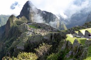 Bike Trip Machu Picchu 250