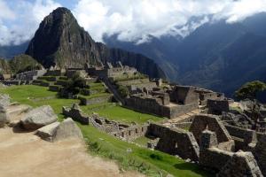 Bike Trip Machu Picchu 292