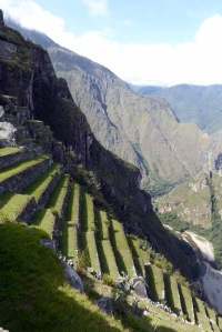 Bike Trip Machu Picchu 299