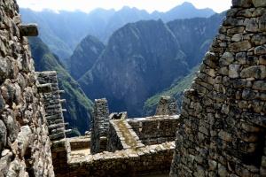 Bike Trip Machu Picchu 312