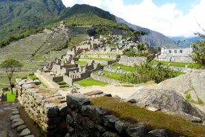Bike Trip Machu Picchu 320