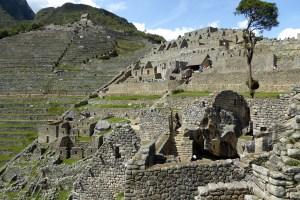 Bike Trip Machu Picchu 334