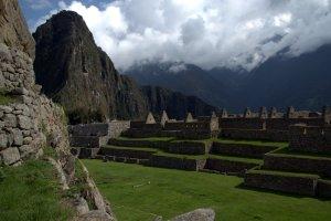 Bike Trip Machu Picchu 504