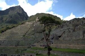 Bike Trip Machu Picchu 515