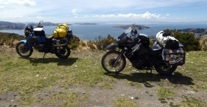 Bike Trip Oruro 004