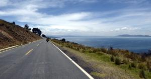 Bike Trip Oruro 027