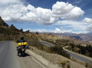 Bike Trip Oruro 063
