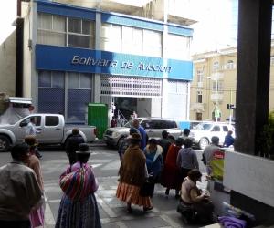 Bike Trip Oruro 077