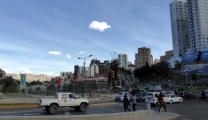 Bike Trip Oruro 078