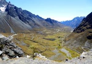 Bike Trip Oruro 099