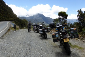 Bike Trip Oruro 111