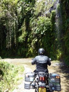 Bike Trip Oruro 205